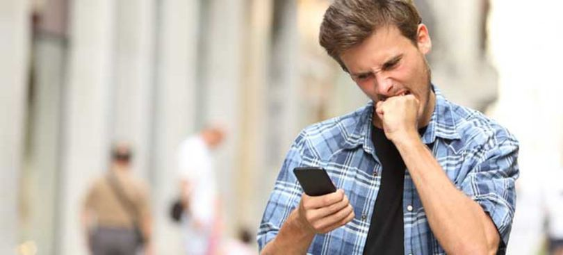 Smartphone - 5