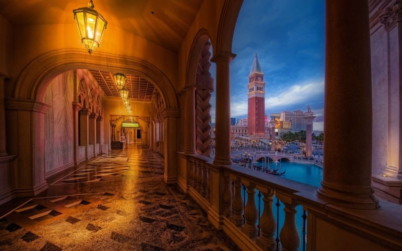Venise - 11
