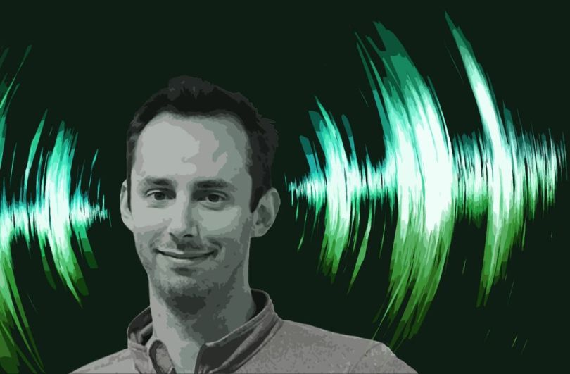 Anthony Levandowski - 1
