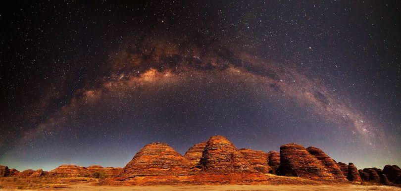 Australie - Nature - 2