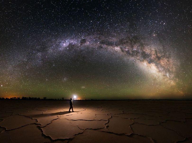 Australie - Nature - 3