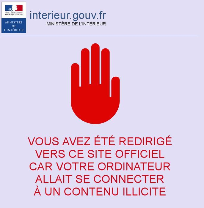 Censure - Surveillance - Internet- Gouvernement