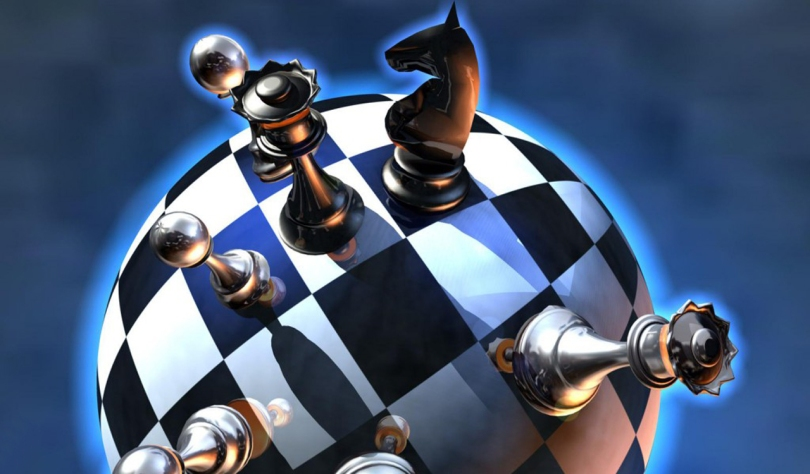chess-game-for-earth