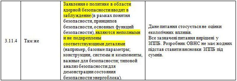 Documents Cyber-Berkut - 5