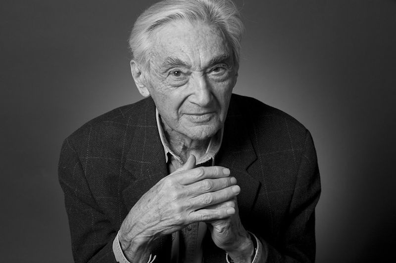Howard Zinn - 2