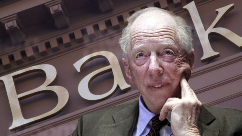 Rothschild - 1