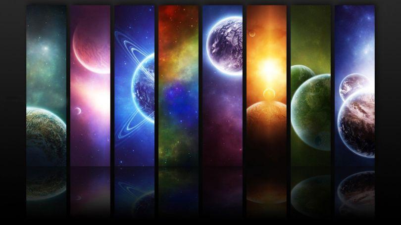 Système solaire - 3