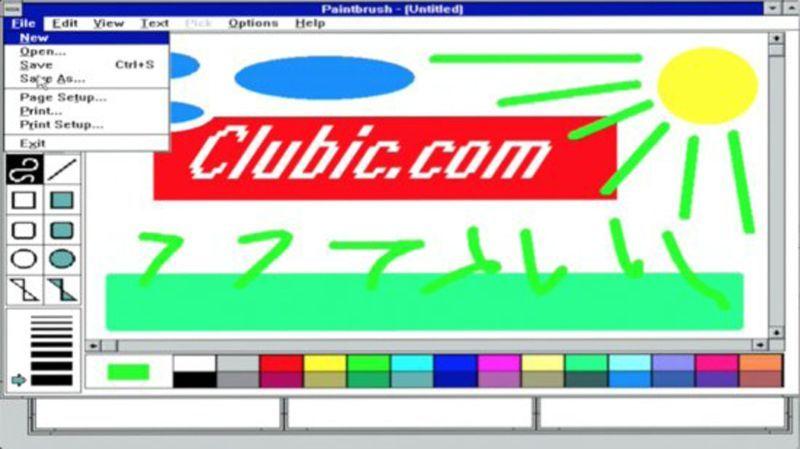 WINDOWS 7 CLUBIC TÉLÉCHARGER SUR THEME POUR GRATUIT XP 2012