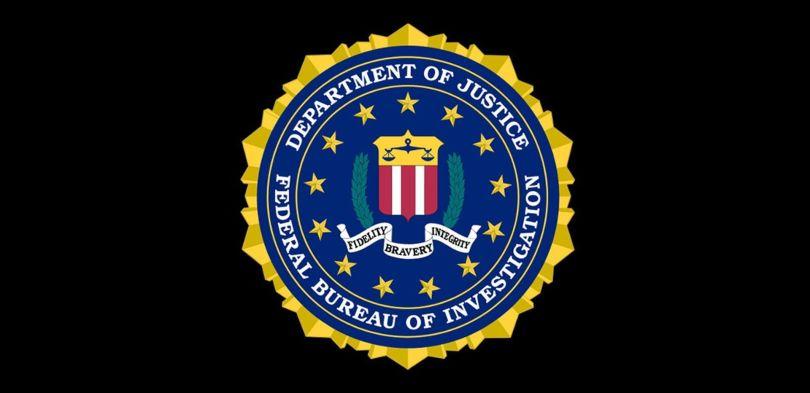 FBI - 2