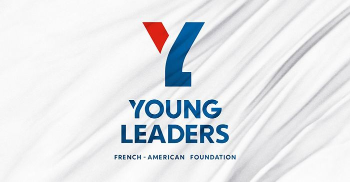 French American Foundation - Logo - 2