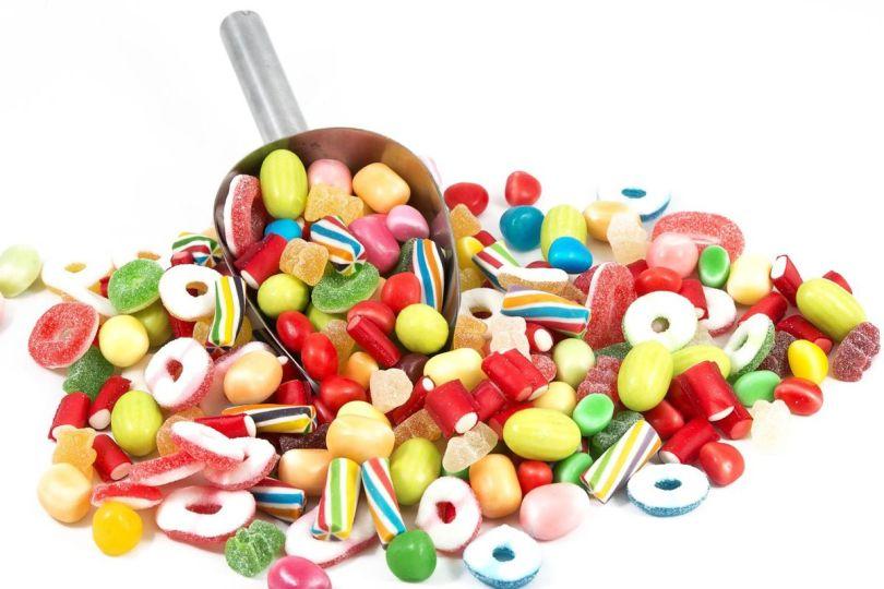 Bonbons - 2