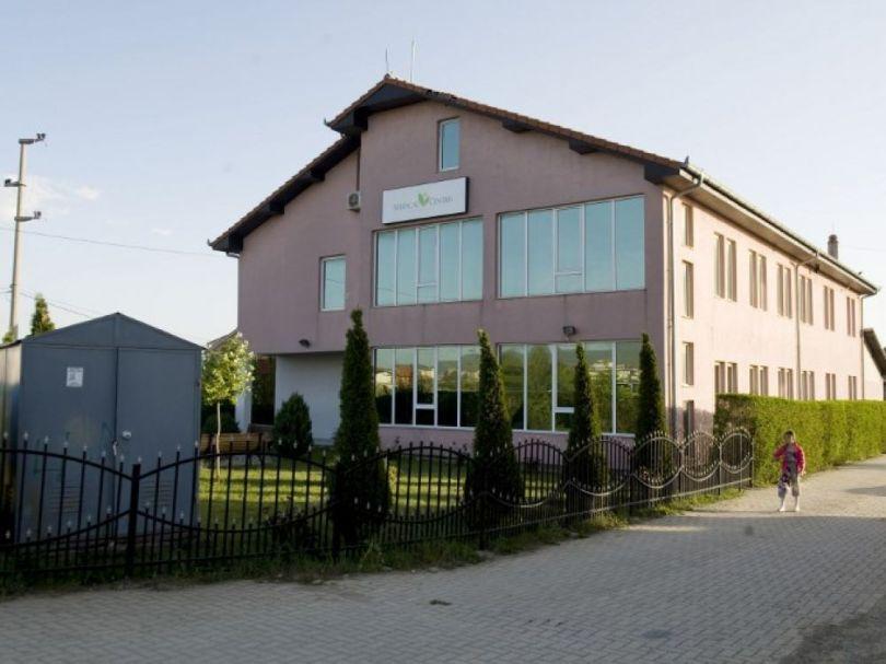 Clinique Medicus - Kosovo