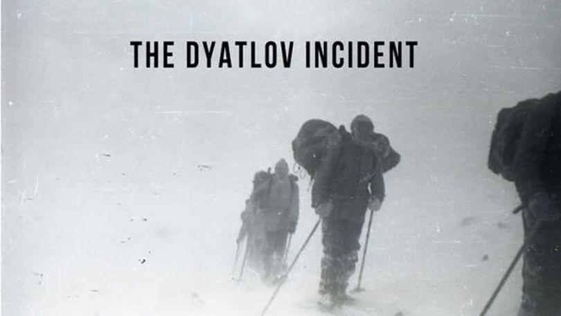 Les disparus du Col Dyatlov - 4