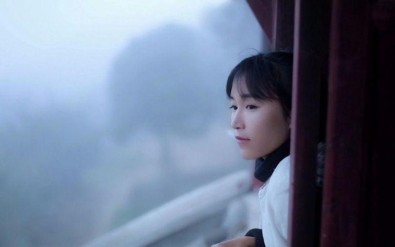 Li Ziqi – Chine - 3