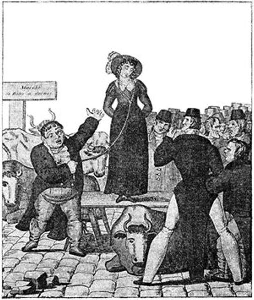 Angleterre – Femmes - Vente aux enchères - 2