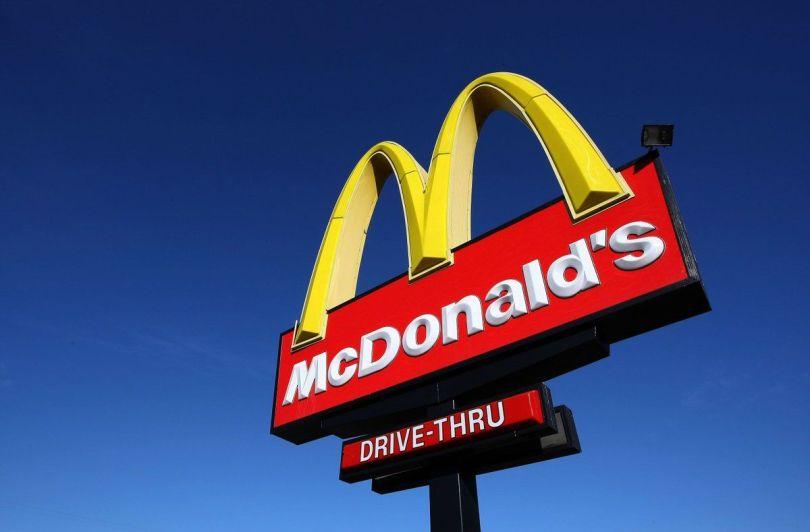 McDonald_s