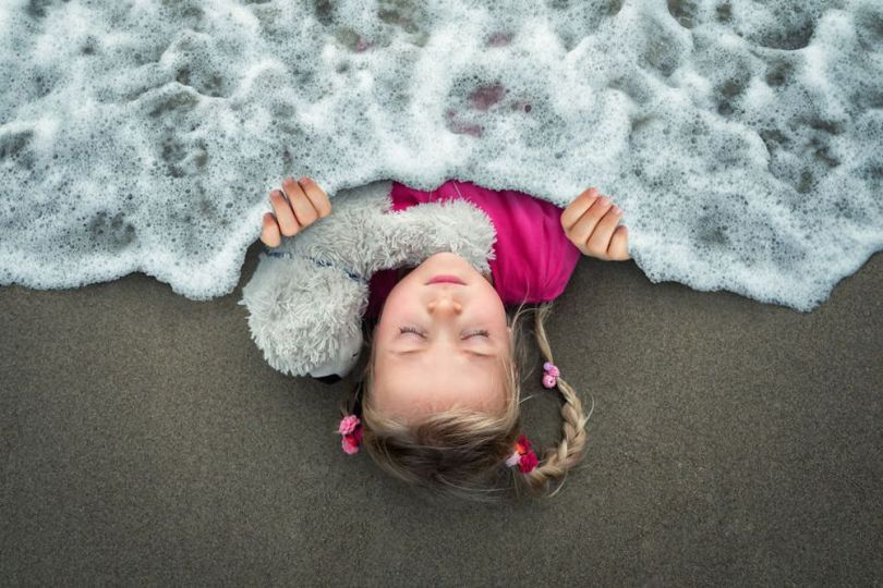 Photomontages – Photoshop - John Wilhelm - 2