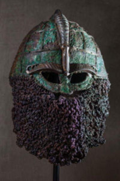Vikings - 6