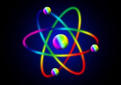 Atome - 2