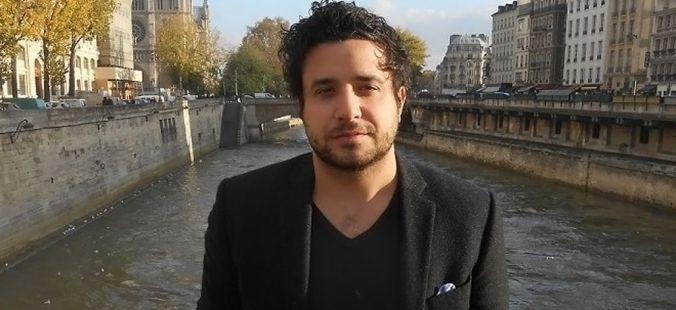 Luca Lampariello - Polyglotte