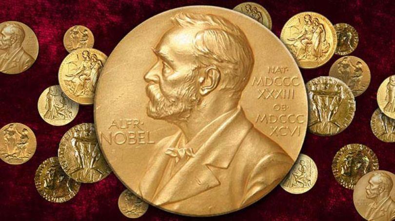 Prix Nobel Médical