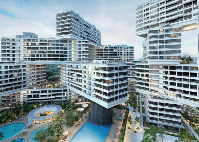 Singapour - 2