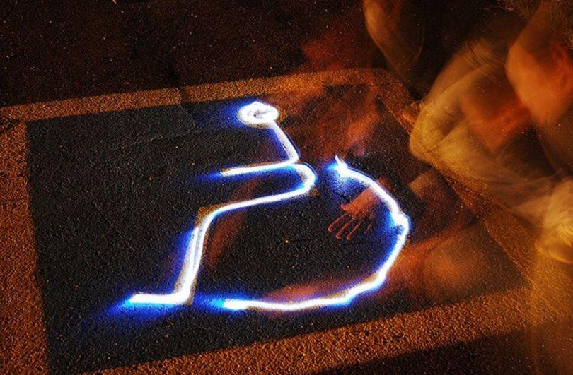 Fauteuille roulant - Handicap