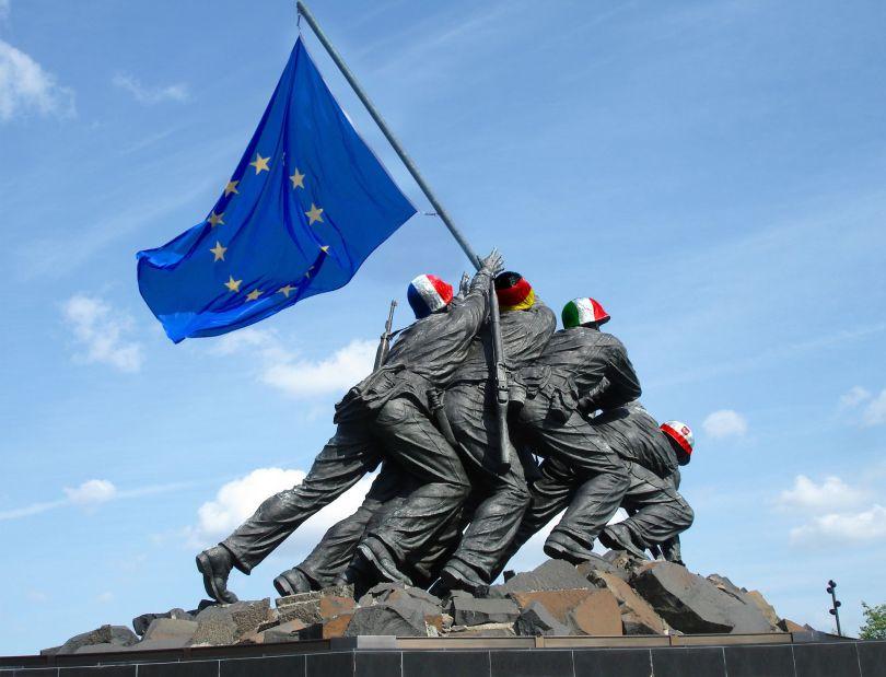 L_Europe de la Défense - 11