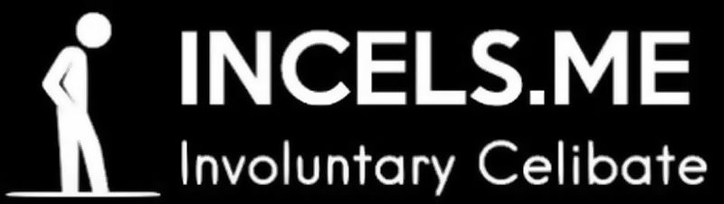 Logo - InCels