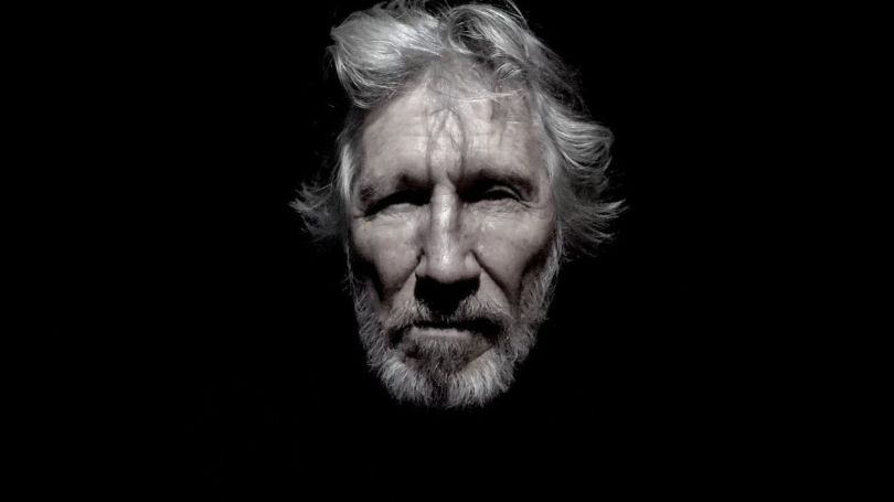 Roger Waters – Pink Floyd - 2