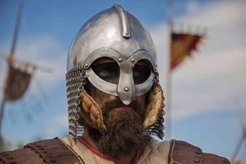 Viking - 1