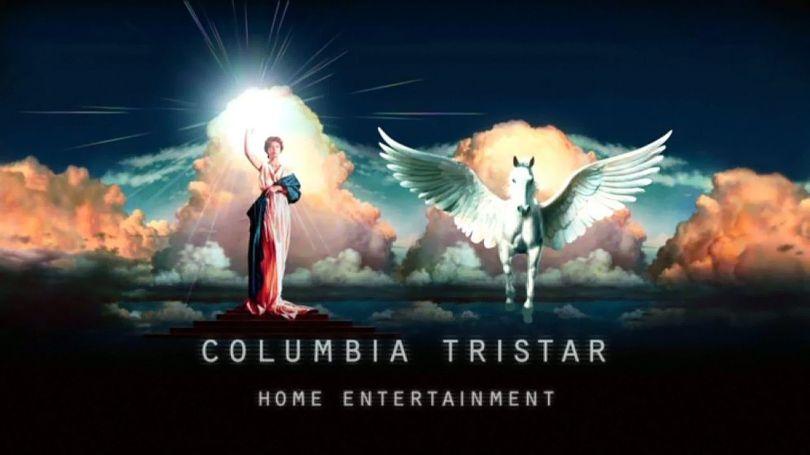 Columbia - Tristar - Logo - Cinéma