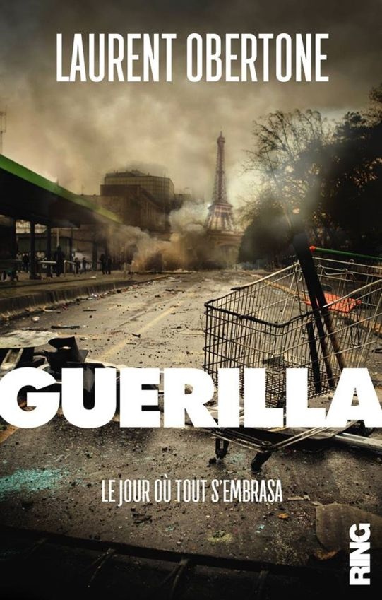 Guérilla - 2