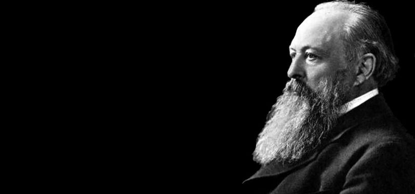 Lord Acton - 1