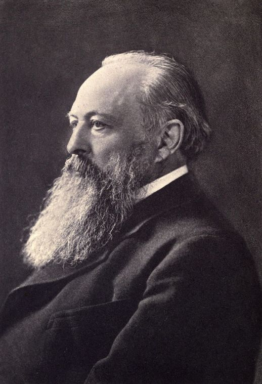 Lord Acton - 2