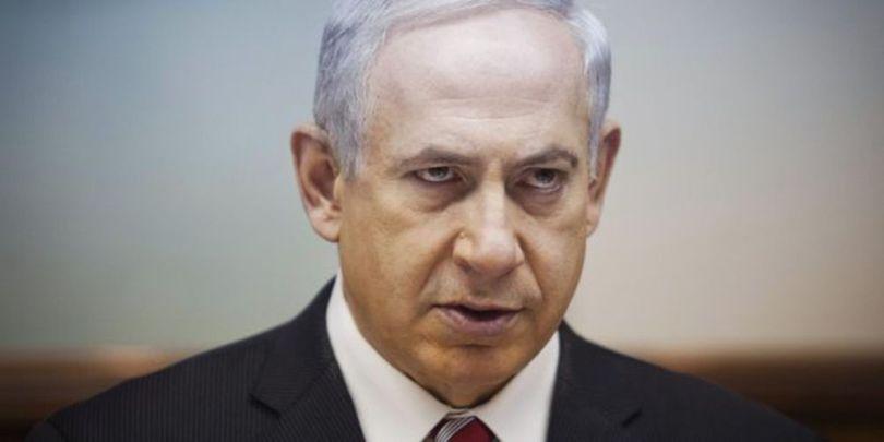 Netanyahou - 2