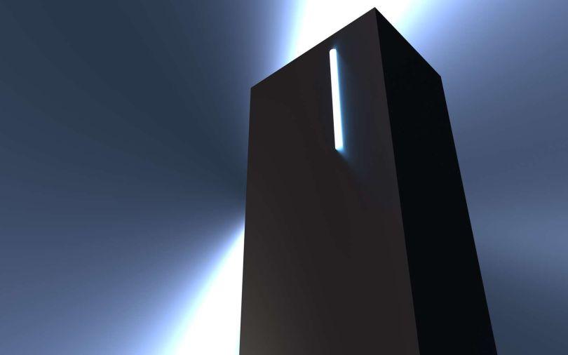 Ordinateur quantique - 1