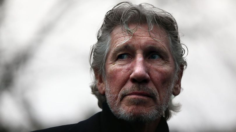 Roger Waters - 1