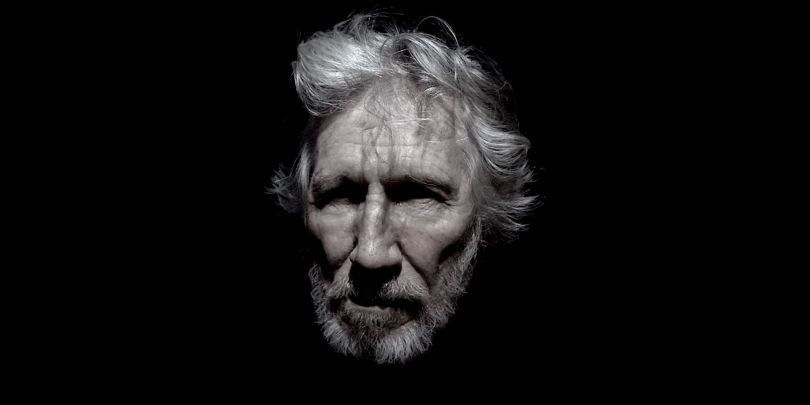 Roger Waters - 2