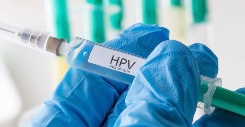 Vaccin - HPV - 2