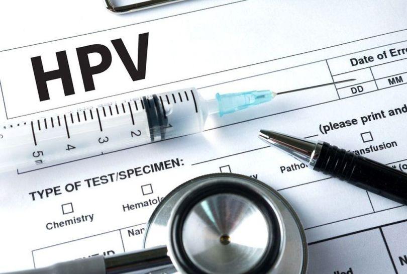 Vaccin - HPV