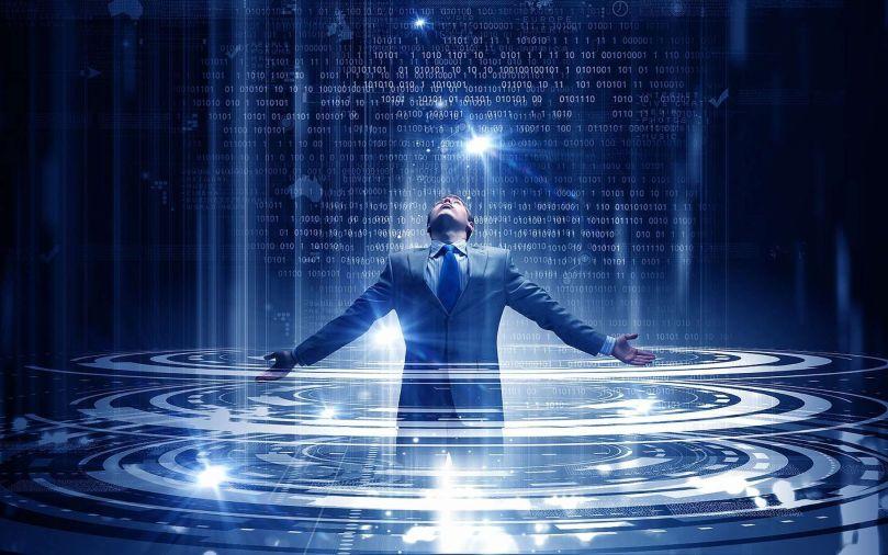 Conscience - Physique quantique - 1