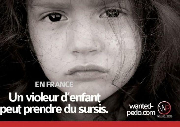 """Résultat de recherche d'images pour """"pédophilie en France"""""""