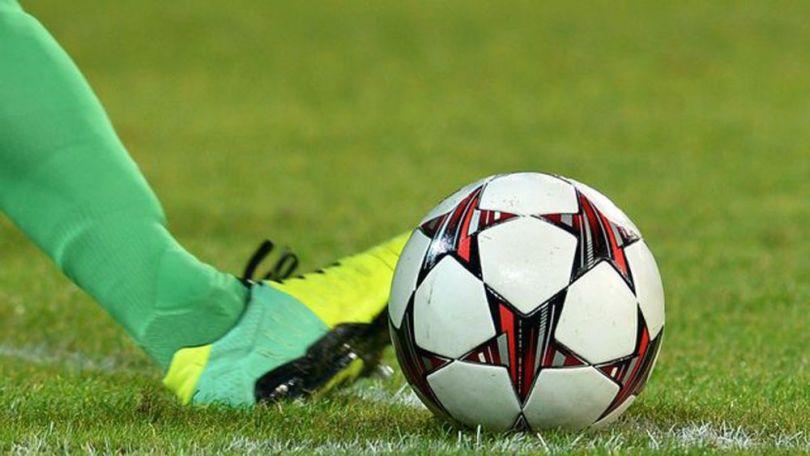 Balon de football