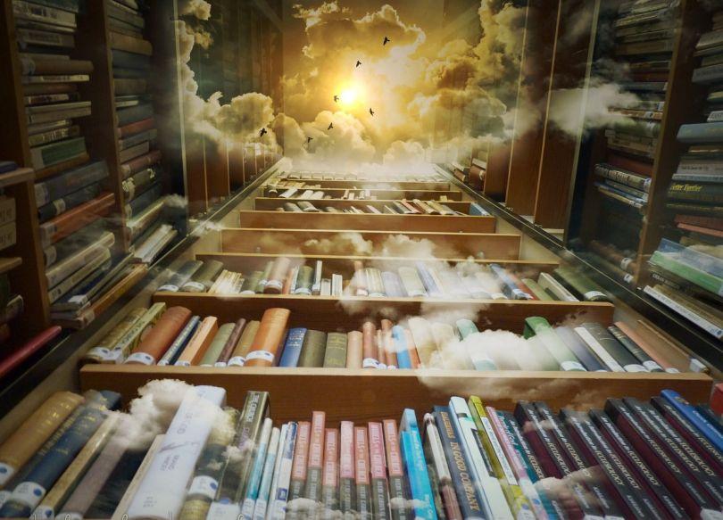 Bibliothérapie - 4