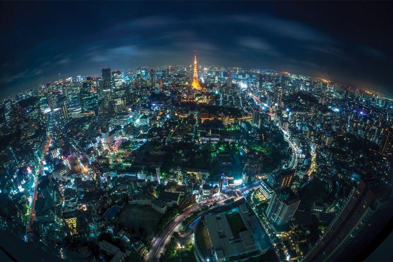 Japon - 2