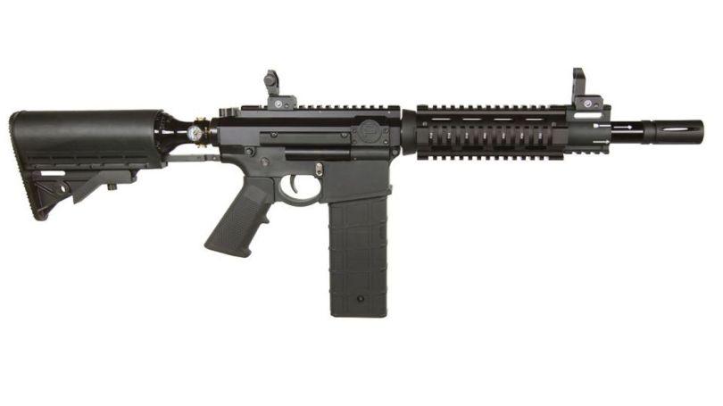 M16 - VKS