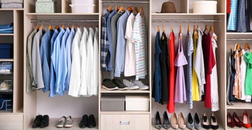 Vêtements - 1