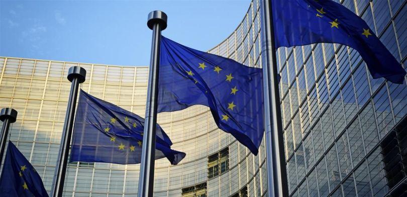 Commission européenne - Bruxelles