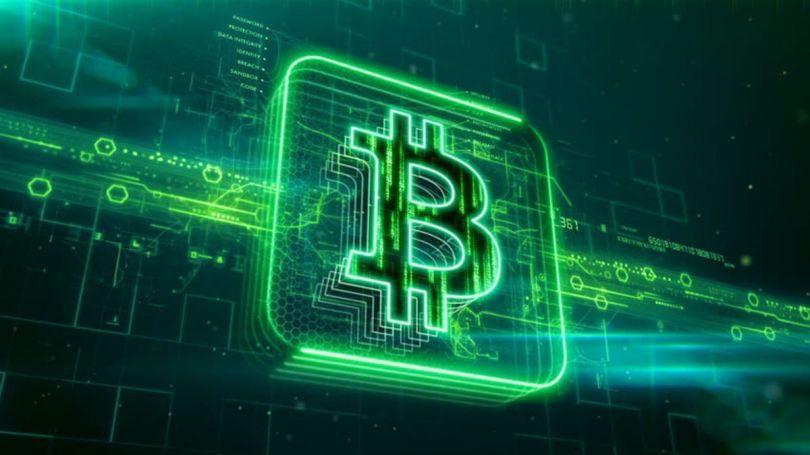 Cryptomonnaie - 2